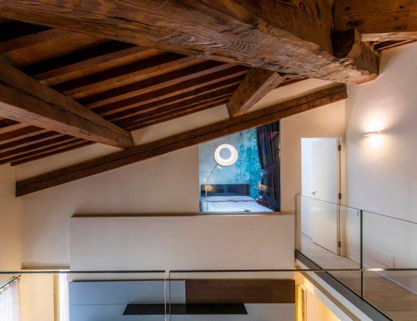Le Residenze a Firenze