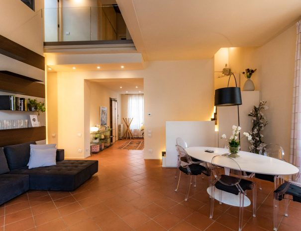 Residenza Covoni