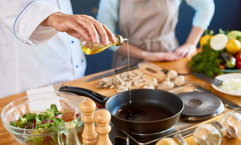 le-residenze a firenze cooking class chianti rufina