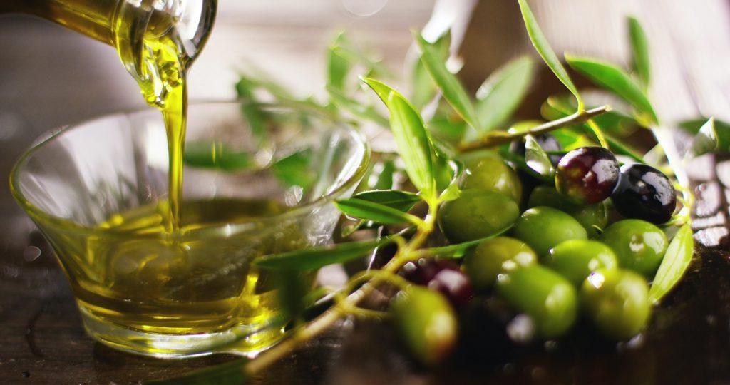 le residenze a firenze degustazione olio