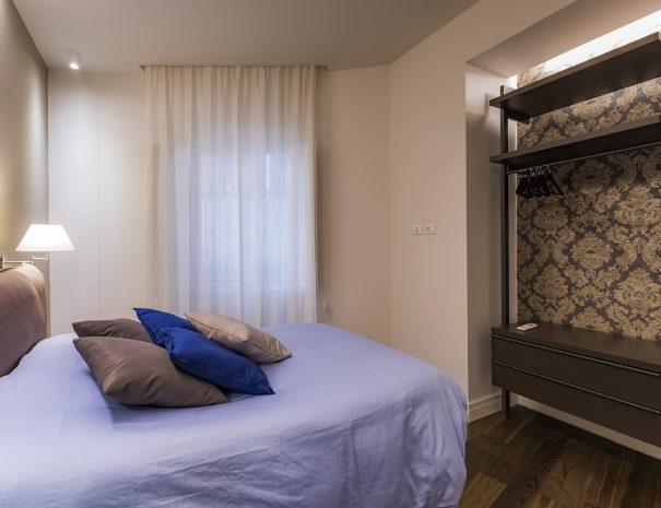 Residenza de Boni Camera 1