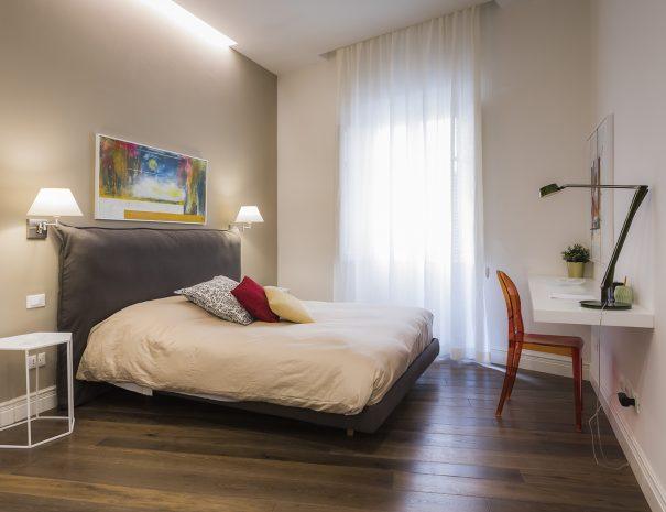 Residenza de Boni 2