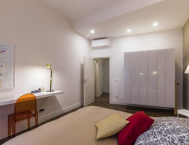Residenza de Boni Camera 2
